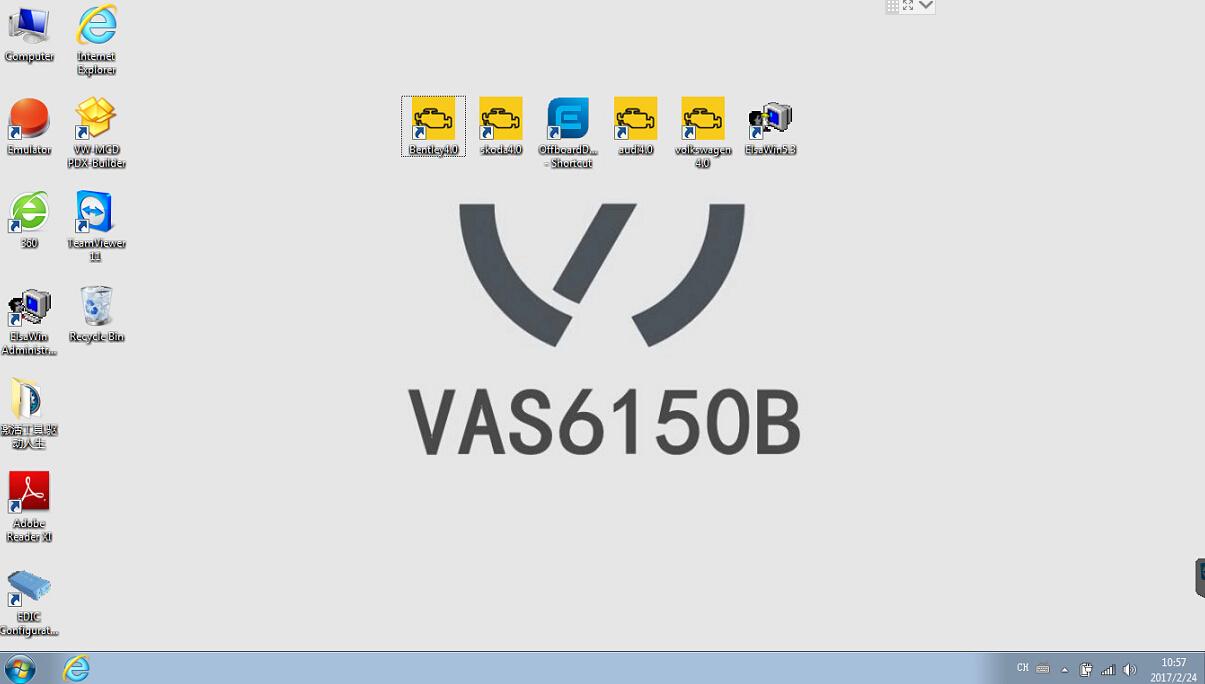 V4 1 3 odis audi vw software Download vas5054a odis software